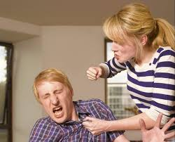 VIOLENCE 3.jpg