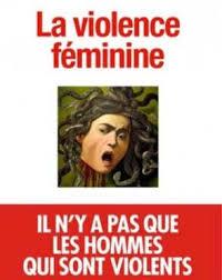 FEMME 2.jpg