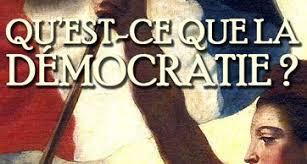DEMOCRATIE 3.jpg