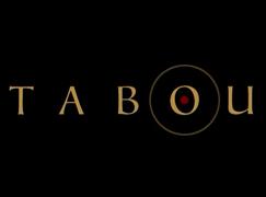 img_Tabou_logo.jpg