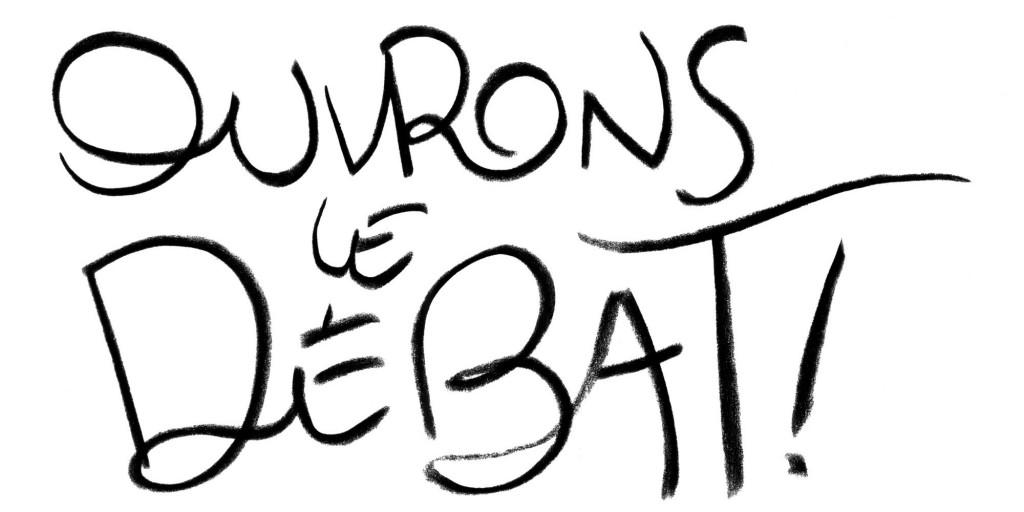 debat-1024x512.jpg