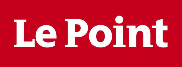 logo-le-point.jpeg.jpg