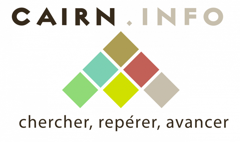 logo-cairn-768x454.png