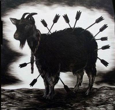 bouc_emissaire_scapegoat_arrows.jpg