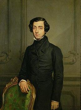 260px-Alexis_de_Tocqueville_(Théodore_Chassériau_-_Versailles).jpg