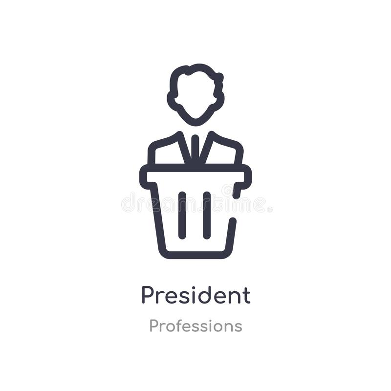 https://static.blog4ever.com/2016/03/816527/president-outline-icon-isolated-line-vector-illustration-professions-collection-editable-thin-stroke-white-background-146044371.jpg