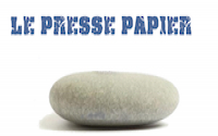 lepressepapier.blog4ever.com