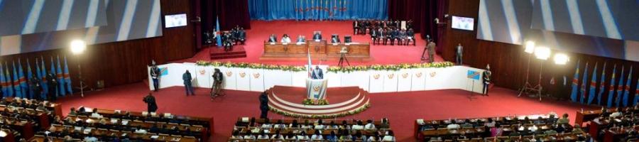 Groupe des Politologues du Congo
