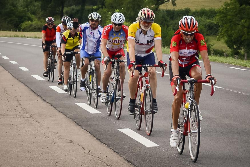 Cyclos Montabaur 2016-2 copie.jpg