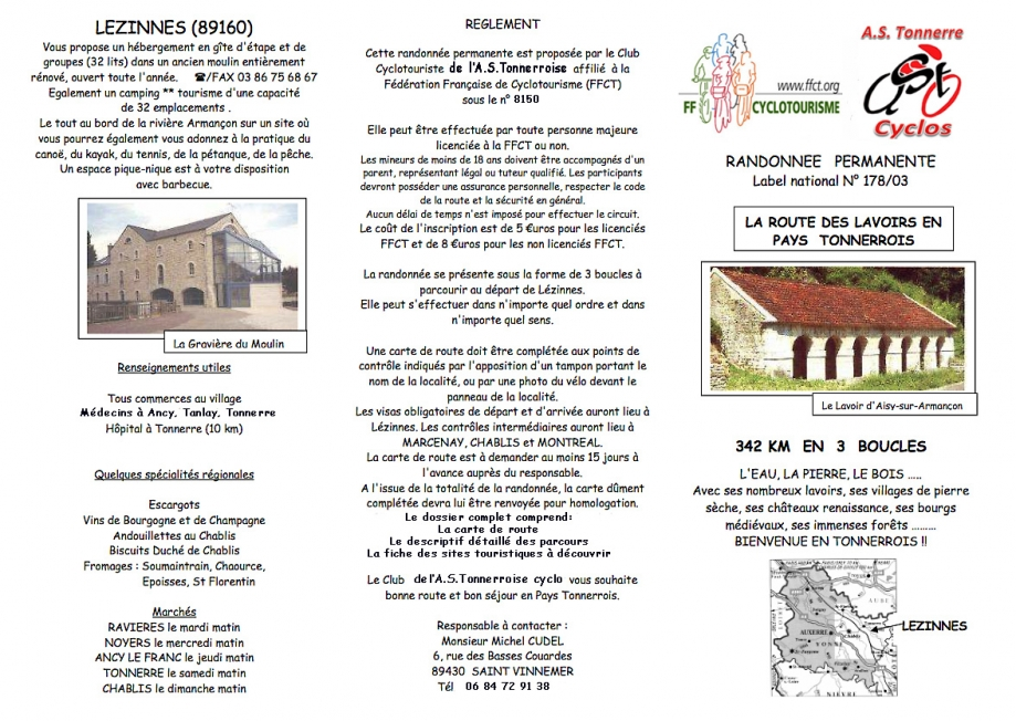 Inscription RP des lavoirs.jpg