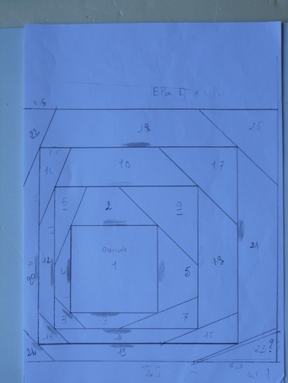 DSCN6247.JPG