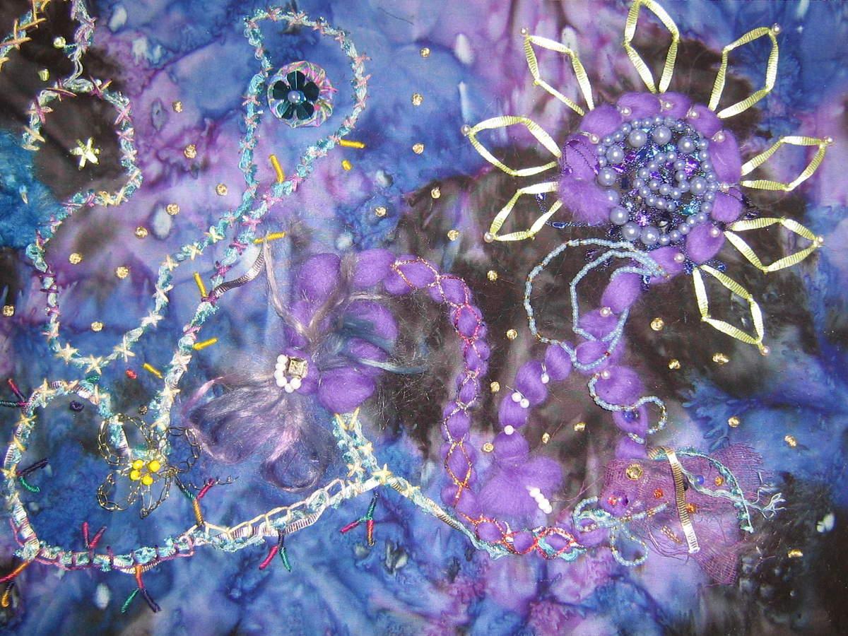 tableaux-art-textile-0009.JPG
