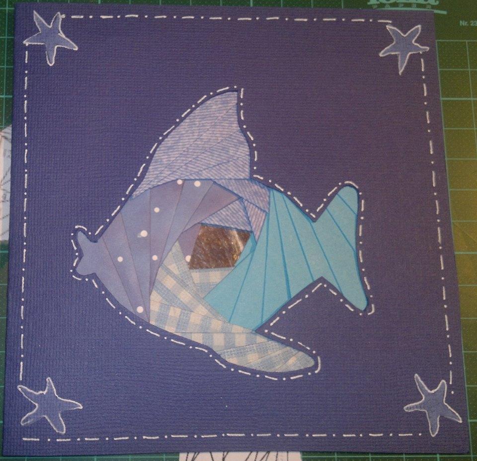 Iris-folding poisson.jpg