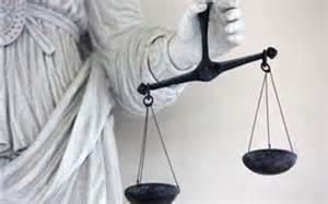 symbole justice.jpeg