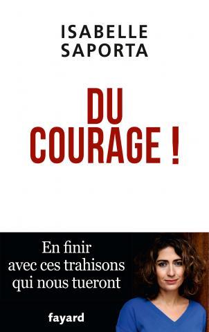 ducourage.jpeg