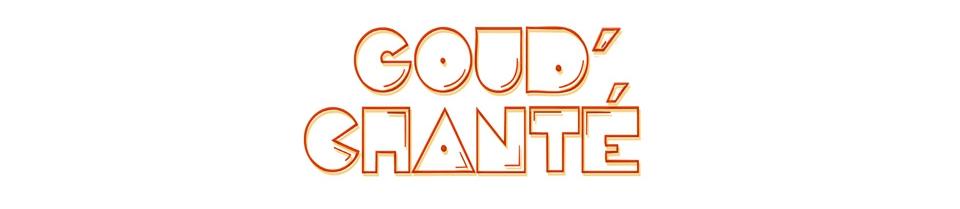 goudchante.blog4ever.com