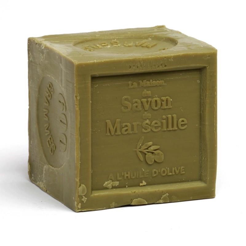 Le vrai savon de marseille se trouve la maison du savon de marseille marseille j - Savon de marseille vrai ...
