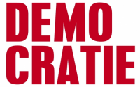 J'apprends la Démocratie