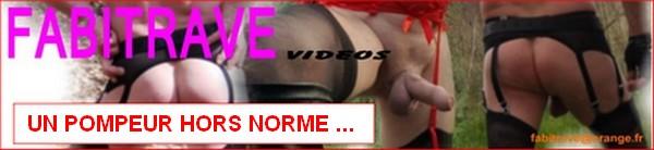 BAN VIDEO 03.jpg