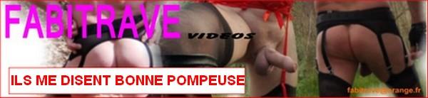 BAN VIDEO 04.jpg