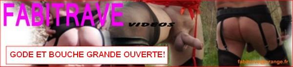 BAN VIDEO 07.jpg