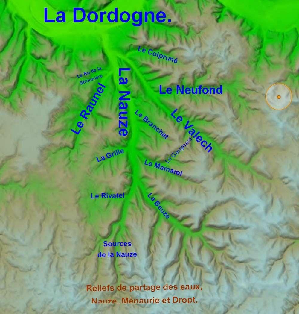 Bassin de la Nauze avec les noms.jpg