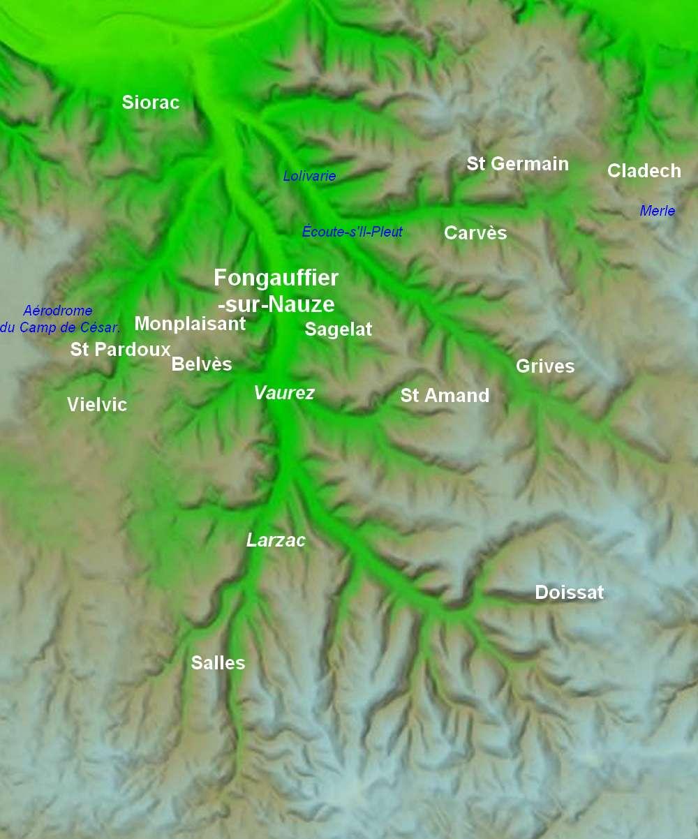 Carte du relief bassin de la Nauze bis.jpg