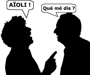 aioli_que_me_dis_2_bis.jpg
