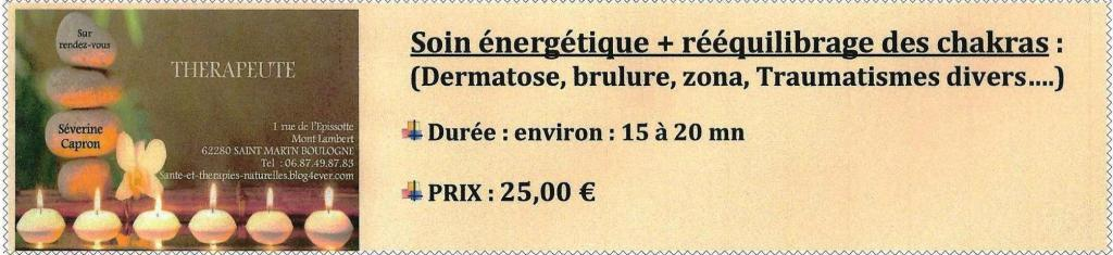 tarif 2.jpg