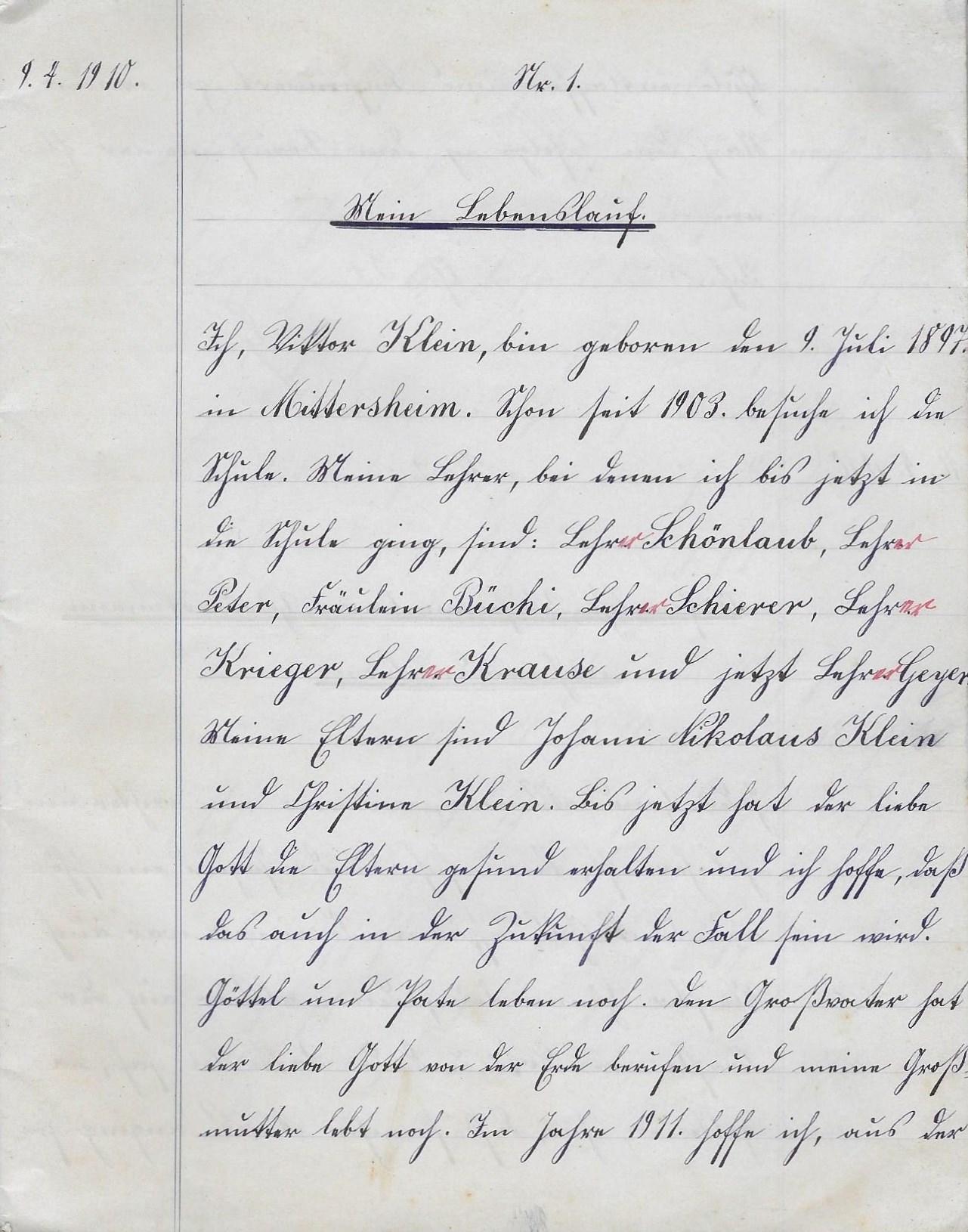 Aufsatzheft 09.04.1910 (2).jpg