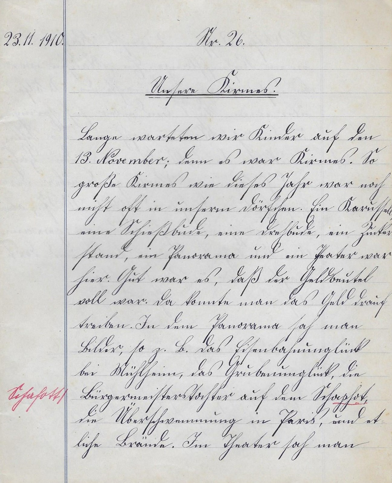 Tagesheft 23.11.1910 (2).jpg