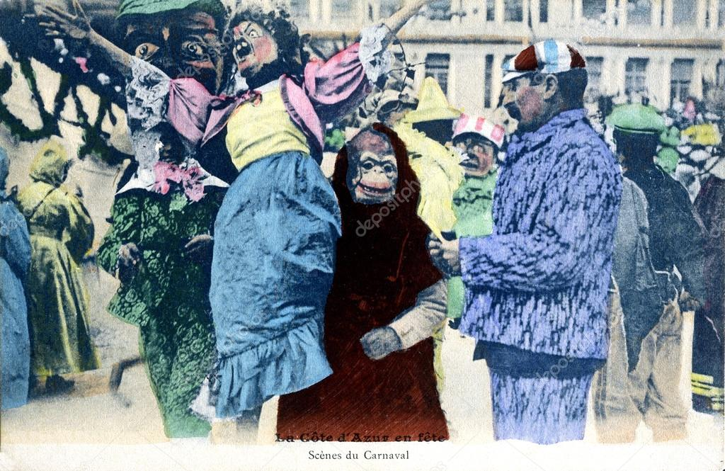 depositphotos_37333245-stock-photo-old-postcard-carnival-of-nice.jpg