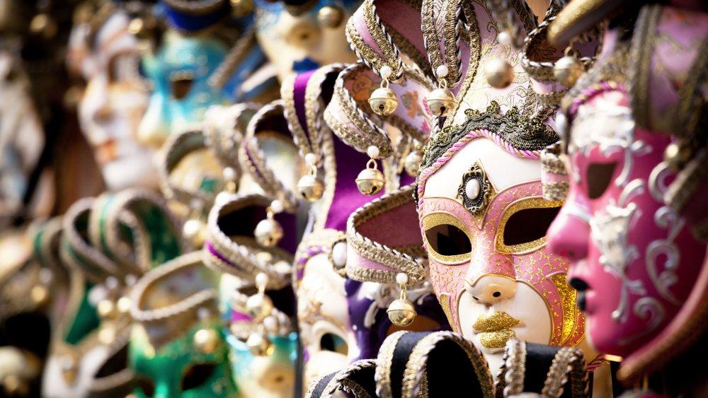 carnaval-a180degres.jpg