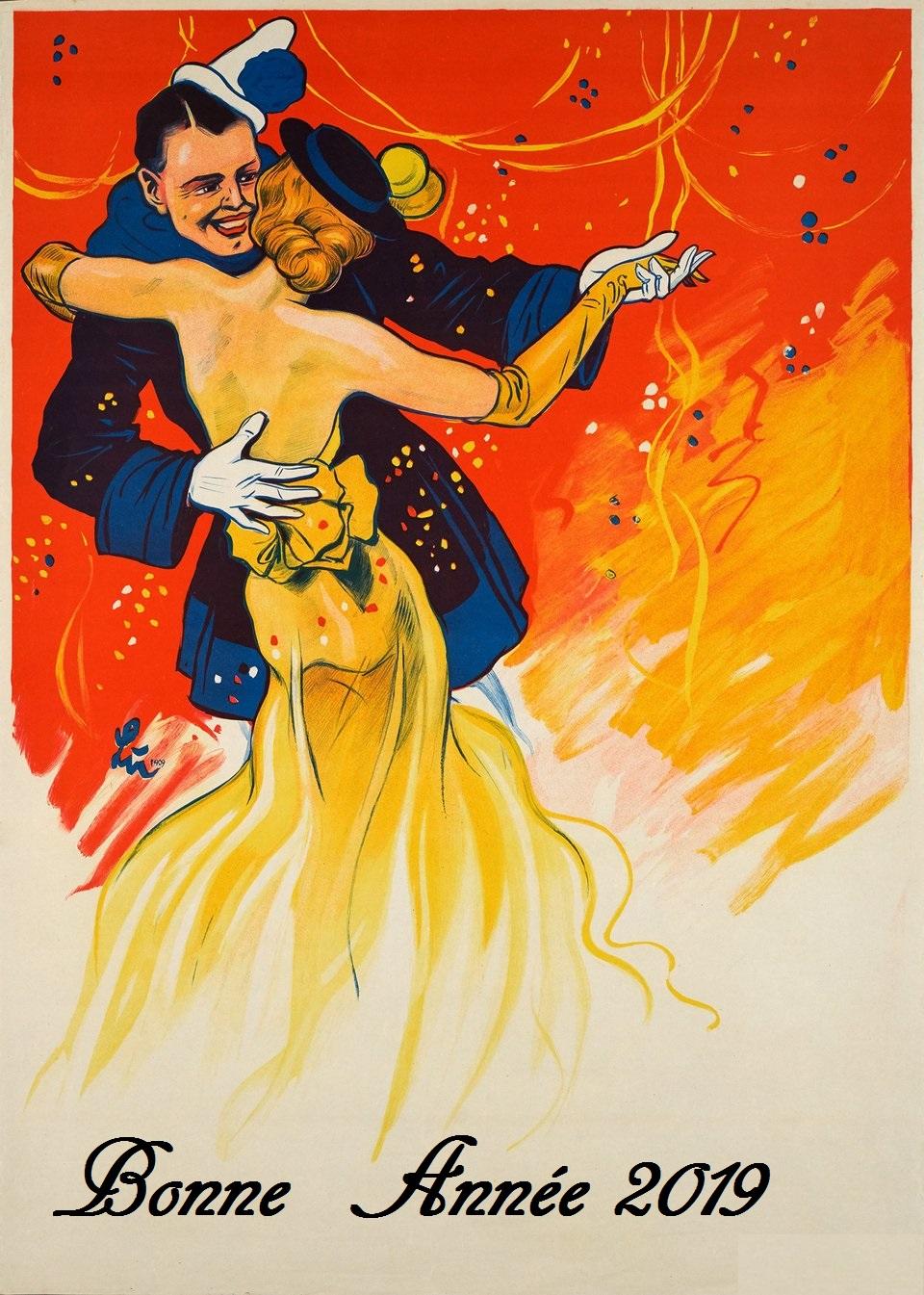 carnaval-avant-la-lettre-allemagne-41120-dancer-vintage-poster.jpg.960x0_q85_upscale - Copie.jpg