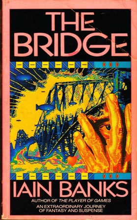 The Bridge - Iain M Banks - Harper - Dec 1990.JPG