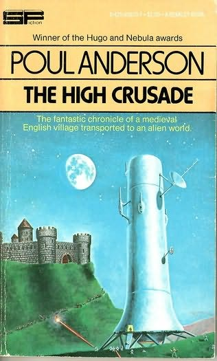 HighCrusade.jpg