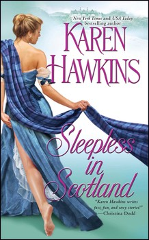 sleepless-in-scotland-9781501107047_lg.jpg