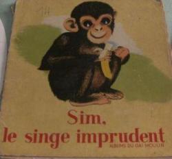 CVT_Sim-le-singe-imprudent_792.jpg