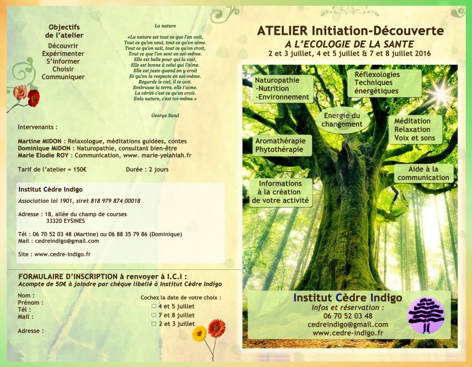 Atelier Découv Ecolo Santé 07:16 recto aucasou.jpg