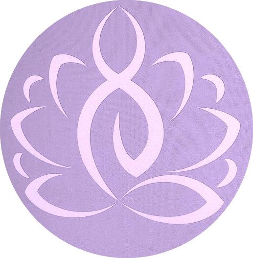 lotus violet.jpg