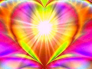 Coeur Energie.jpg