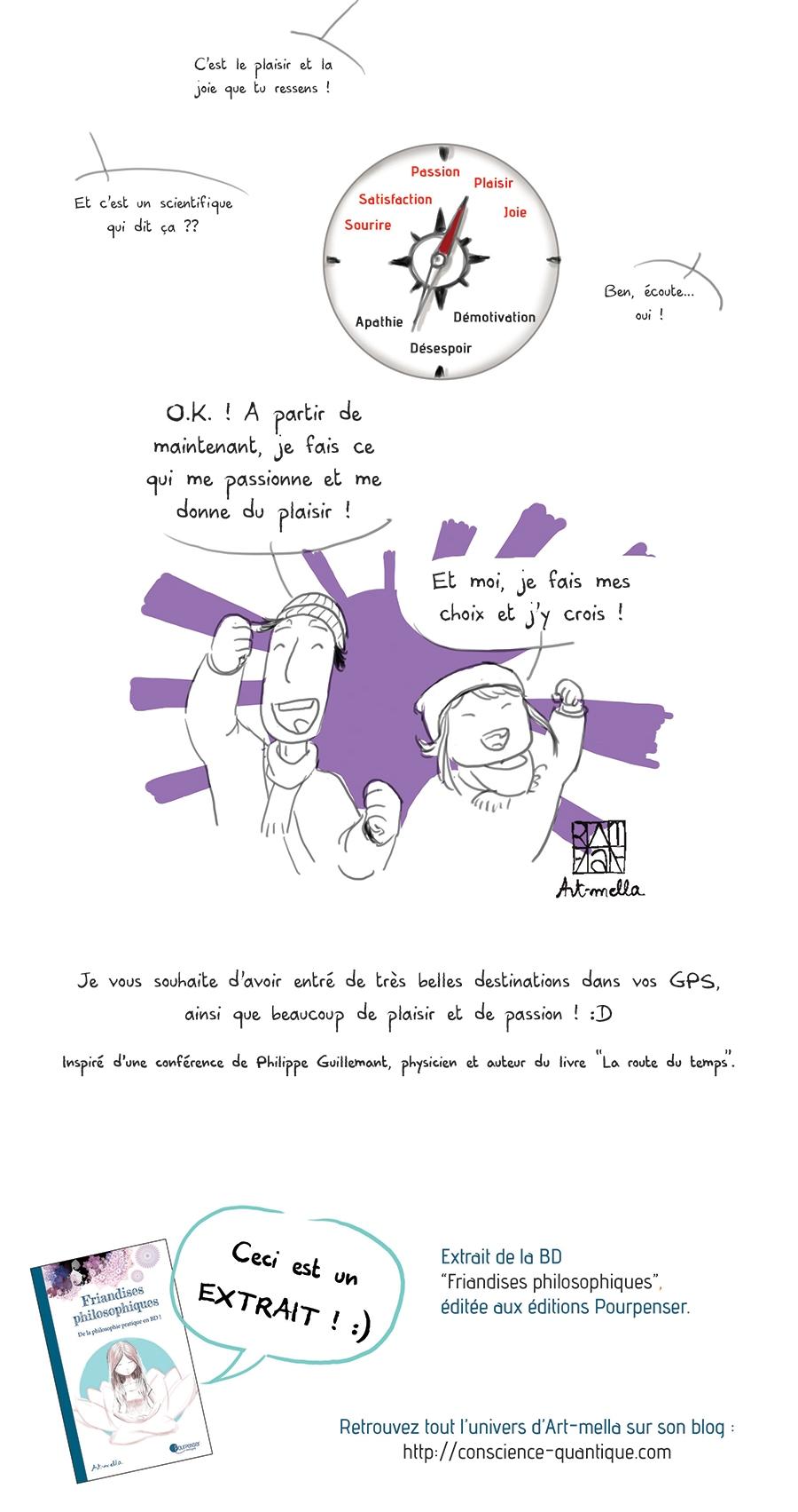 Le_temps_nexiste_pas6-1-1.jpg