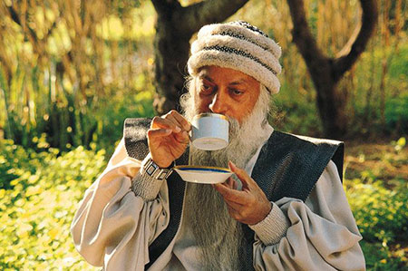 osho-tea.jpg