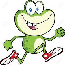 grenouille qui courre.jpg