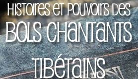 Bols tibétains Pouvoirs.jpg