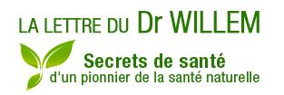 Dr Willem 1.png