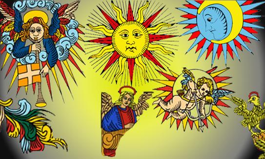 Tarot photos montage.jpg