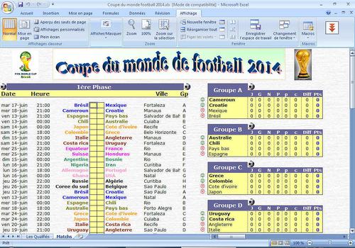 https://static.blog4ever.com/2016/04/817762/982f1c60-calendrier-suivi-coupe-du-monde-2014.png