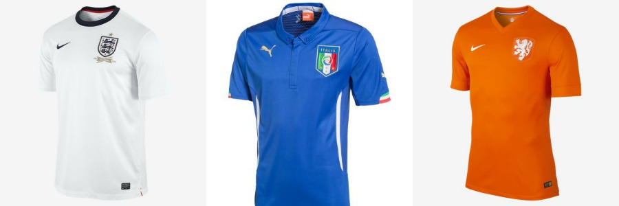 Angleterre-Italie-Pays-Bas.jpg