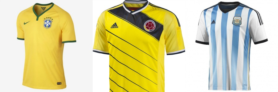 Bresil Colombie Argentine.jpg